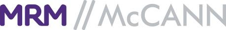 Logo der MRM Worldwide GmbH