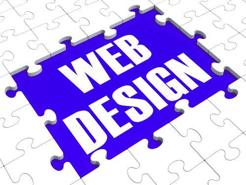 Contenxxl Wissen Tipps Zum Briefing Ihrer Webdesigner